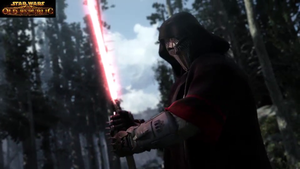 Sith by Starmaster40