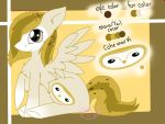Owl Bomb ref.:point commission:. by YingerySharpclaws