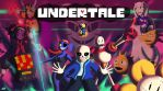 Undertale Poster by Twisted4000