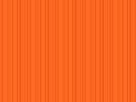 Orange Striped Wallpaper by Orchid-Onyx