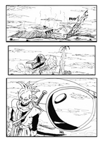 PGV's Dragonball GS - Perfect Edition - page 318 by pgv