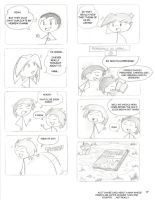 Anime'd again pg7 by TheStickMaster