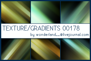 Texture-Gradients 00178 by Foxxie-Chan