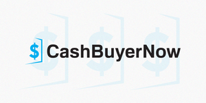 CashBuyerNow by TJFX