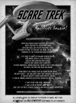 Scare Trek - the Challenge by Ptrope