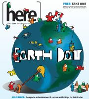 here cover- 04-20-06 by Tentu
