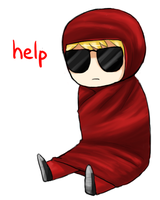 tangle tier by KittyMaria