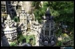 Crysis - Game Environment - 24 by MadMaximus83