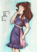 Meg by hobbit-katie