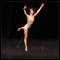Dance 12 by musicandmotion