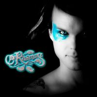 Lauri Ylonen - The rasmus by Brunette28