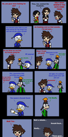 KH Ep25: All For One by masterofpigs