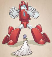 Powerglide by RID-NightViper