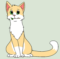 Quailwing by skyclan199