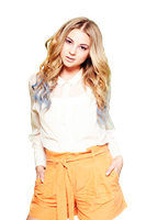 +Allie Gonino PNG 1 by WithMyHeadphonesOn