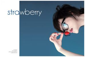 strawberry_2 by Basistka