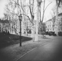 holga3_silence-is-gray by 6v4MP1r36