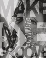 Janet Make Me Sig by fabulosity