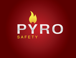 Pyro Safety by VintageWarmth