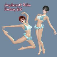 Angelmoon17 Tube 19 by AngelMoon17