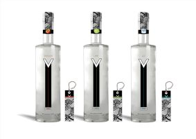 V vodka - first version by themetamy