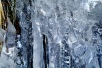 Icicles by Thebit846
