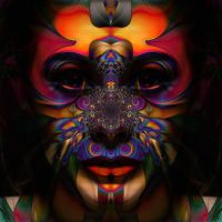 face11 by ordoab