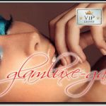 VIP Card Banner by ImmortalityOfEmoPoet