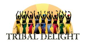 Tribal Delight by th3blackhalo