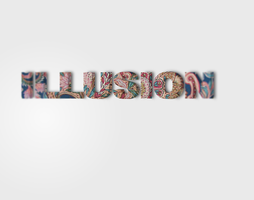 Just an Illusion by Inyro-Gatling