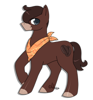 Dark Roast Creme's brother REFERENCE by CrispyCreme