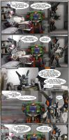 Insecticomic 765 by WaywardInsecticon
