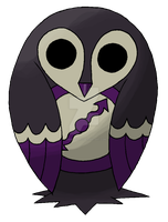 [Outdated] Clockowl v1 by legendguard