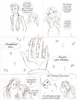 Only Love and Music Ch 4 p3 by PrinceRose