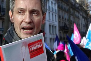 manifPourTous by hubert61