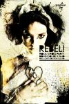 rebel june 2007 by thedsw