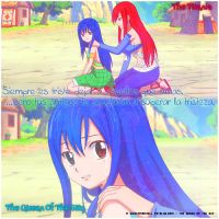 Wendy Sad by Wendy-Marvell