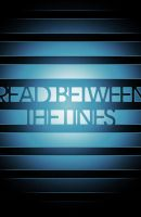 Read Between the Lines by typoholics