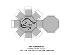 The Rat Talisman by Gamekirby
