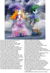 Magical by combatmaster