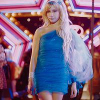 Sharpay Evans by JJuuaaNNitop