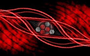 Bending Reality Set 2014 V7 (Red)(1440x900) by ComikzInk