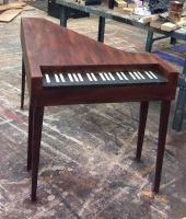 Amadeus: Fortpiano Complete by ulfchild