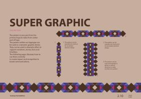 super graphic for surabaya by gezl