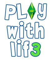 play with lif3 by lokelany