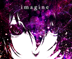 :: imagine :: by 091897