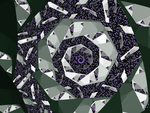 Papered by LukasFractalisator