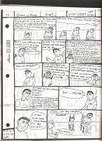 FRANK and BRUCE pg.46 by DW13-COMICS