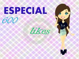 Especial 600 de Perfect Dolls-Toda mi ropa creada by Cande1112