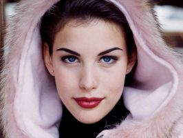 Liv Tyler_antes by Calaymo